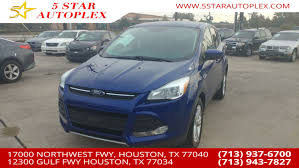 100 Trucks For Sale In Houston Texas Cars For TX 5 Star Autoplex