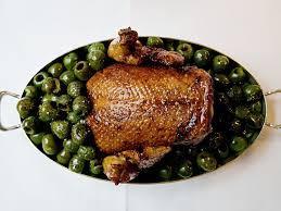 Roast Beef Curtains Define by The 50 Best Restaurants In Paris Photos Condé Nast Traveler