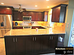 Kitchen And Bathroom Remodeling Before After Pictures