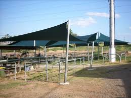 Carports : Sun Shade Sail Installation Playground Shade Structures ... Custom Shade Sails Contractor Northern And Southern California Promax Awning Has Grown To Serve Multiple Projects Absolutely Canopy Patio Structures Systems Read Our Press Releases About Shade Protection Shadepro In Selma Tx 210 6511 Blomericanawningabccom Sail Awnings Auvents Polo Stretch Tent For Semi Permanent Fxible Outdoor Cover Shadeilsamericanawningabccom Shadefla Linkedin Restaurants Hospality Of Hollywood
