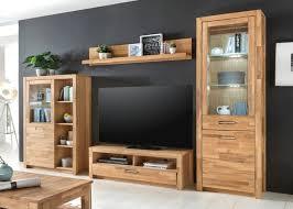 wohnzimmerschrank asiatisches design schwarz m