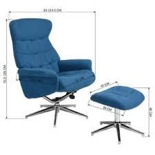 fauteuil de bureau relax fauteuil relax bureau achat vente fauteuil relax bureau pas