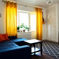 Trending Living Room Curtain Ideas Family Handyman