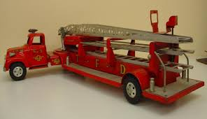 Tonka Ladder Fire Trucks Parts Fire Truck Parts Bumperfront Chrome W Couts 0782m203 Works Holiday Island Department Auxiliary 1956 R1856 Fire Truck Old Intertional Evan And Laurens Cool Blog 11315 Hess Ladder Diagram Pierce Home Chart Gallery Mrsamy123 Teaching Safety Eone Stainless Steel Pumper For Brady Township Kids Toy With Electric Flashing Lights Siren Sound Bump Automoblox Trucks Product Spotlight Photo Image Nothing But Brick Set 60107 Review American Lafrance Brake Misc Front 13689 For Apparatus Sales Service Middletown Nj