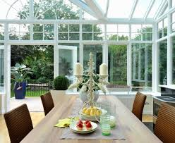 Newest Conservatory Ideas By The Couture Rooms