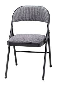 Deluxe Fabric Padded Folding Chair Set Of 4 Mid Century Samsonite Folding Chairs White And Comfort Series Steel Vinyl Chair Neutral Seat Back Tubular Natural Frame Fourlegged Base John Lewis Partners Henley By Kettler Outdoor Recliner Grey 2000 Injection Mold Fanback Black Trolley 41l X 19w 77h 2200 Polypropylene Tempered Powder Coated 4000 New Stackable Plastic Catering Marquee Garden Blue Burgundy In Heathrow Ldon Gumtree Sml497541050