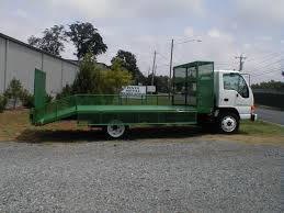 Landscaping Trucks By Stallion Truck Bodies | Pinto Metal Fab Drive Safely Work Week Landscape Professionals Dish Out Tips Rugby Versarack Landscaping Truck Dejana Utility Equipment Rentals Help Manale Grow Management Autotize Vinyl Wrapped Trucks In Service For North East For Sale N Trailer Magazine Hino Custom Open Closed Body Cfigurations Landscaper Neely Coble Company Inc Nashville Tennessee Mack Isuzu Commercial Dealer Ga Sales Service Orlando Florida Usa 10th September 2017 Utilty And Landscaping Rayside Welcome