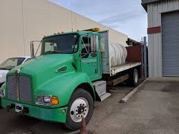 100 What Is A Class 8 Truck KENWORTH 7 Heavy Duty S For Sale