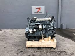 100 Used Truck Engines For Sale USED 2004 MERCEDESBENZ OM460LA TRUCK ENGINE FOR SALE 2100