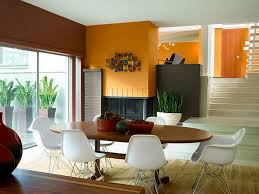 Home Interior Paint Color Ideas For Dining Room interior paints