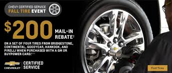 Frederick Chevrolet Is A Lebanon Chevrolet Dealer And A New ... 40 Off Clearly Contacts Coupons Promo Codes November 2019 How To Buy Tire Chains Pep Boys 15 Best Coupon Wordpress Themes Plugins Athemes Member Savings Programs Landscape Ontario 72019 Tesla Model 3 Complete Spare Kit Wcarrying Case Modern 48012in With 4 Lug Rim Load B Rack Free Shipping Nov Walmart Grocery 10 Using The Silvercar Visa Infinite Discount Code Tires Easy Coupon Amazon Ireland Website Magento Shopping Cart And Catalog Price Rules Guide