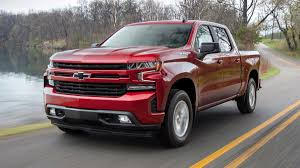100 Used Chevy Truck For Sale 2019 Silverado Has Lower Base Price So Many