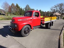 Beautiful 1948 Ford F5 Flatbed | Ford Trucks | Pinterest | Ford ... Old Parked Cars 1948 Ford F1 351940 Car 351941 Truck Archives Total Cost Involved 2009 Ppg Nationals 1949 Shop Safe This Car And Any Heavy Duty F5 F6 Engine Rouge 239 V8 226 Six For Sale Classiccarscom Cc987666 12 Ton Pickup Cc1017188 Hot Rod Pickups Short Bed Vintage Vintage Trucks 1951 Classics On Autotrader Classic Trucks Timelesstruckscom Whats The Best Selling Car In America Thats Right A Truck