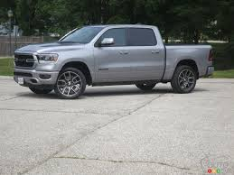 2019 RAM 1500 Sport Review | Car Reviews | Auto123 2014 Ram 1500 Sport Crew Cab Pickup For Sale In Austin Tx 632552a My Perfect Dodge Srt10 3dtuning Probably The Best Car Vehicle Inventory Woodbury Dealer 2002 Dodge Ram Sport Pickup Truck Vinsn3d7hu18232g149720 From Bike To Truck This 2006 2500 Is A 2017 Review Great Truck Great Engine Refinement Used 2009 Leather Sunroof 2016 2wd 1405 At Atlanta Luxury 1997 Pickup Item Dk9713 Sold 2018 Hydro Blue Is Rolling Eifel 65 Tribute Roadshow Preowned Alliance Dd1125a 44 Brickyard Auto Parts