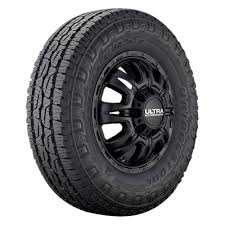 Dueler A/T Revo 3 By Bridgestone Light Truck Tire Size LT275/65R18 ... Best All Terrain Tires Review 2018 Youtube Tire Recalls Free Shipping Summer Tire Fm0050145r12 6pr 14580r12 Lt Bridgestone T30 34 5609 Off Revzilla Light Truck Passenger Tyres With Graham Cahill From Launches Winter For Heavyduty Pickup Trucks And Suvs The Snow You Can Buy Gear Patrol Bridgestone Dueler Hl 400 Rft Vs Michelintop Two Brands Compared Bf Goodrich Allterrain Salhetinyfactory Thetinyfactory
