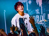 MY FIRST STORY (マイファス)