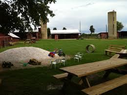 Pumpkin Patch Fredericksburg Va by Birthday Parties Braehead Farm