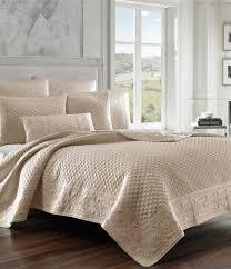 Tahari Home Bedding by Bedding U0026 Bedding Collections Dillards