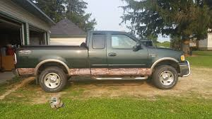 Ideas For Rocker Panel Trim - Ford F150 Forum - Community Of Ford ... Camo Truck Wrap Most Popular Pattern Free Shipping Large Frost Vinyl Full Car Wrapping Camouflage Foil Stickers Fort Worth Zilla Wraps Vehicle Advertising Promotional Products 1625 John Brady Trim Trucks W Pinterest Undertow Extended Cab Wheel Wells And Rocker Panel Grass Graphics For Faction Goldhex Stoic Camo 5 Year Bundles Planetside Ideas For Rocker Panel Trim Ford F150 Forum Community Of King Licensed Manufacturing Reno Nv Desert Srt8 Above Glove Box Lettering Chevy Rocky Ridge Lifted Gentilini Chevrolet Woodbine Nj
