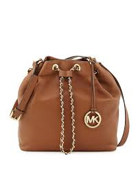 Michael Kors In California : Shutterstock Coupon Code 50 Michael Kors Rhea Zip Md Bpack Cement Grey Women Jet Set Travel Medium Scarlet Saffiano Leather Tote 38 Off Retail Dicks Online Promo Codes Pg Printable Coupons June 2019 Michaels Coupon 50 April Kors Website List Of Easy Dinners Code Frye January Bobs Stores Hydro Flask Store Used Bags Dress Barn Greece Michael Jet Set Travel Passport Wallet 643e3 12ad0 Recstuff Mr Porter Discount 4th July Sale Shopping Intertional Shipping Macys October Finder Canada