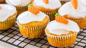 karotten muffins gelingsicher ohne eier