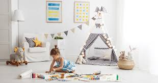 ᐅ baby und kinderzimmer günstig und sinnvoll einrichten