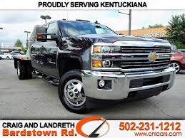 Used Chevrolet Silverado 3500 For Sale Bowling Green, KY - CarGurus Nissan Clarksville Tn Lovely Gary Mathews Used Cars New Preowned 2015 Chevrolet Colorado Z71 4d Crew Cab In Madison For Sale Tn Motors Customized Lettering Graphics Cornell Logging And Trucks On Cmialucktradercom Less Than 5000 Dollars Autocom Kia Dealership Nashville Hopkinsville Ky For On Craigslist In Tennessee Best Truck Beautiful Auto Loans 931 591 Tahoe Lts