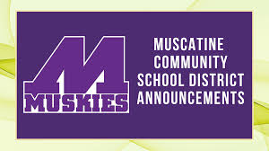 MHS Announcements – October 24, 2019 | Discover Muscatine Mhs Announcements May 24 2019 Muscatine Community 2014 Facebook Ad Coupon Code Efollett Promo Blog Iuniverse Discount Codes Adidas August Coupons Mgoo Lighting Direct Coupon Codes Highly Review Photo Booths For Rental In Nyc Izzy Eugene Oregon Scholastic Reading Club Vidaxlnl Comedy Madison Wi Romwe June 2018 Dax Deals 2 Free Amazon Gift Code Card Generator With Our Online