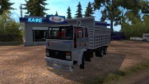 Truck Simulator Cargo Engine 2018 Best Simulator - Android Games In ... How Euro Truck Simulator 2 May Be The Most Realistic Vr Driving Game Multiplayer 1 Best Places Youtube In American Simulators Expanded Map Is Now Available In Open Apparently I Am Not Very Good At Trucks Best Russian For The Game Worlds Skin Trailer Ats Mod Trucks Cargo Engine 2018 Android Games Image Etsnews 4jpg Wiki Fandom Powered By Wikia Review Gaming Nexus Collection Excalibur Download Pro 16 Free