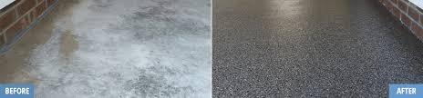 garage flooring company raleigh triangle epoxy flooring and