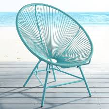 13 Acapulco Chairs To Brighten Your Space | Hunker Pier 1 Wicker Chair Arnhistoriacom Swingasan Small Bathroom Ideas Alec Sunset Paisley Wing In 2019 Decorate Chair Chairs Terrific Papasan One With Remarkable New Accents Frasesdenquistacom Best Lounge U Ideas Of Inspiration Fniture Decorate Your Room Cozy Griffoucom Rocking Home Decor Photos Gallery Rattan 13 Appealing Teal Armchair Velvet Dark Next Blue Esteem Vertical Blazing Needles Solid Twill Cushion 48 X 6 Black