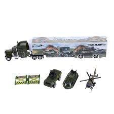 5pcs Slide Alloy Metal Model Car Kids Educational Toys Children Gift ... Vintage Buddy L Red Dump Truck Metal Colctable Baby Room Decor Toy 10 Styles 164 Diecast Vehicle Car Model Kids Educational 148 Pull Back Alloy Container Philippines Ystoddler Toys 132 Tractor Indoor Best Choice Products Ride On Fire Truck Speedster Hot Wheels Monster Jam 124 Assorted Big W Cstruction Trucks For Tonka Steel Trencher Backhoe 11 Cool Garbage Concrete Mixer Ozinga Store The 8 Cars To Buy In 2018 Online Cheap Children Racing Mini