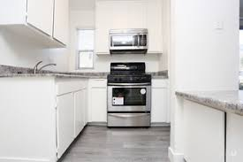 Olive View Garden Apartments Sylmar CA