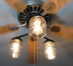 Ceiling Fan Blade Covers by Install Ceiling Fan Light Shades John Robinson House Decor