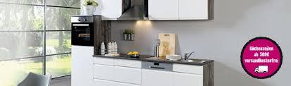 küchenmöbel bei hornbach kaufen