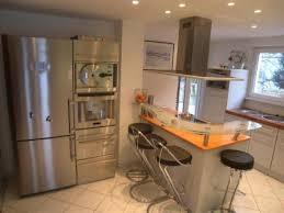 style de cuisine moderne photos le minimalisme conception de cuisine fleur de list home decor