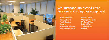 Sell Your Furniture form