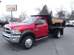 2014 RAM 5500 4X4 DIESEL DUMP TRUCK - Cooley Auto - Cooley Auto Ford F750 For Sale By Owner Ford Dump Trucks Ozdereinfo For Equipmenttradercom Truck Rent In Houston Porter Sales Used Freightliner Craigslist Auto Info On Road Trailers For Sale Yuchai 260hp Dump Truck Sale Whatsapp 86 133298995 Nc New 39 Imposing Mack Peterbilt Quint Axle Carco Youtube Norstar Sd Service Bed Jb Equipment