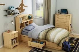 chambre pour ados chambre loft pour ado