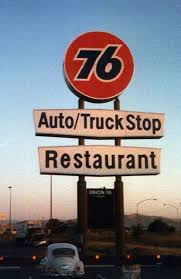 Pin By Peggy Harmeyer On Altoona History   Pinterest   History Vintage Union 76 Truck Stop Directory Map 1970 Tional Truck Etsy An Ode To Trucks Stops An Rv Howto For Staying At Them Girl West Hempfield Fire Rescue Company Blog Archive Tanker 78 World North Jackson Truck World Hagerstown Md Decked Storage Systems For Midsize 76th Steet Diner On Behance Sapp Bros Sidney Ne Travel Center Lempaala Finland August 12 2018 Blue And Silver Scania T Cab Of Davy Crockett Centers History