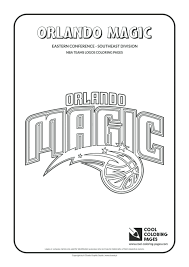 Coloring Pages Moonlight On The Magic Flute Elf Pictures Teams Logos Tree House