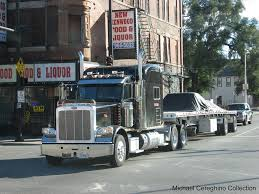 Tmc Trucking Peterbilt | Www.topsimages.com Tis The Season To Celebrate Tmc Transportation Exhibition Directory Industry Ference Guide Mack Trucks News Announcements From Nexttruck Blog Industry Swift Battles Driver Disgagement Improve Trucker Large Managed Providers Leverage Network Effects Monogram Trucking Sprint Car Model Kit 1 24 Ebay Company Driving Jobs Vs Lease Purchase Programs At Entry Level Mi Tmcs 2015 Annual Meeting Transportation How Much Can Truck Drivers Make Tmc Peterbilt Wwwtopsimagescom Smart Phone