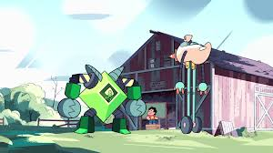 Image - Back To The Barn Number (094).png | Steven Universe Wiki ... Su Back To The Barn By Rockbat On Deviantart Sia Helen Heres Some Pearl In Her Spacesuit From How Should Have Ended Stenuniverse Image Shypng Stenuniversetheoryzone Number 223png Steven Universe Wiki 152png 202png Vlogs Episode 72 Youtube Did You Know Barn Our Property Dates Back Late 18th Crewniverse Behindthescenes A Selection Of Beach City Bugle Followup