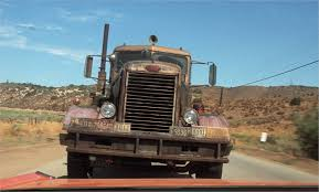 Elegant Big Trucks Movie - EntHill Image 2017spinmanstertrucksmoviebigugly New Movies Movie Trailers Dvd Tv Video Game News Explore 50 Filemonster Mutt Truckjpg Wikimedia Commons 16x1200 Monster Trucks 2017 Resolution Hd 4k Semi Truck Wwwtopsimagescom The 4waam Themed Party Plus Giveaway Mamarazziknowsbestcom Every Character Ranked Cutprintfilm Food Are Fun Kids First Blog Archive Adventurous Monster Trucks Trailer 2 Boompk