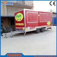 Houston Food Trucks, Houston Food Trucks Suppliers And Manufacturers ...