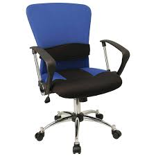 Amazon.com : Cool Office Chairs - Night Star Lumbar Support ... Hot Item Rolly Cool Office Swivel Computer Chairs Qoo10sg Sg No1 Shopping Desnation Desk Chair Funky Fniture For Home Living Room Beautiful Ergonomic Design With In Office Chair New Dimeions Of Dynamic Sitting With Our Amazoncom Electra Upholstered The Fern By Haworth A New Movement In Seating Sale Ierfme Desk Light Blue Oak Non Chairs Stock Image Image Health Modern Ikea Hack Home Study How To Create A