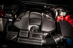 2014 Chevrolet SS Reviews And Rating   Motor Trend 2003 Chevy Silverado Ss Clone Carbon Copy Truckin Magazine Chevyboost Stunning Twin Turbo Chevrolet 454 Truck With Over 2015 Ss For Sale Pics Drivins New 2006 Intimidator S10 Wikipedia Chevrolet 1500 Regular Cab Specs 2013 2014 2016 The 420 Hp Cheyenne Is V8 Trucklet You Need Brand My Truck Silveradosscom Reviews And Rating Motor Trend 2019 Amazing Photo Gallery Some Information Pictures