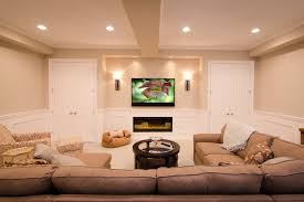 Beige Sectional Living Room Ideas by Beige Sectional Decorating Ideas Living Room Contemporary With
