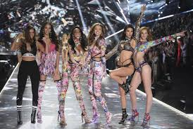 Adriana Lima Thanks Crowd At Final Victoria's Secret Show | Don't ... Peru Floods Show Failure Of 20th Century Water Infrastructure Tom Ahl Buick Gmc In Lima Oh Serving Fort Wayne Findlay Dayton Sherri Jos Because I Can World Tour Piura To Chrysler Dodge Jeep Dealership Gusttavo Confirms Olympia Show After Truck Robbery At Ferno 1968 600ta Crane For Sale Pittsburgh Pennsylvania On Farmers Market Report Beans Are Season We Have Recipes Adriana Thanks Crowd Final Victorias Secret Buenos Aires Adventure By G Adventures With 1 Review Used Car Dealer Elida Columbus Joshs Ama Flat Tracklima Ohio 2016 Wheels Water Engines Image68 Truck June 10th Dallas Bull Photo Gallery