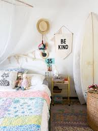 143 Best Bohemian Kids Rooms Images On Pinterest